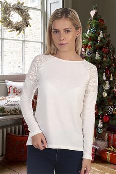 Блуза Натали