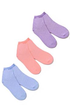 Набор носков (3 пары) Натали
